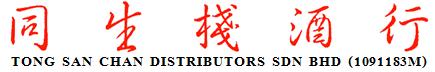 Tong San Chan Distributor Sdn Bhd