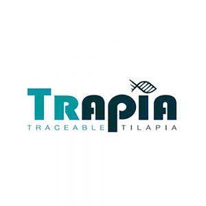 Trapia Malaysia Sdn Bhd