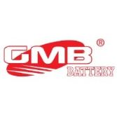 GMB Battery