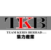 Team Keris Berhad