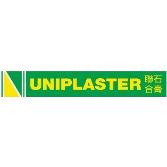 Uniplaster