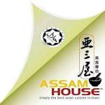 Assam House