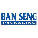 Ban Seng Packaging