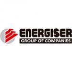 Energiser Group