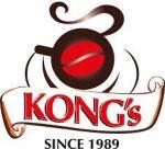 Kong's Group of Companies