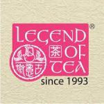 Legend of Tea