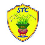 STC Orchid Brand