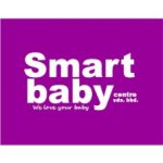 Smart Baby Centre Sdn Bhd