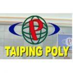 Taiping Poly