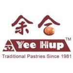 Yee Hup