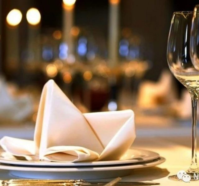 dinner-table-1024x640-2-1-1-o14i67pf0vwmz502seoyww8baqkpnhotls5tmw7ju8