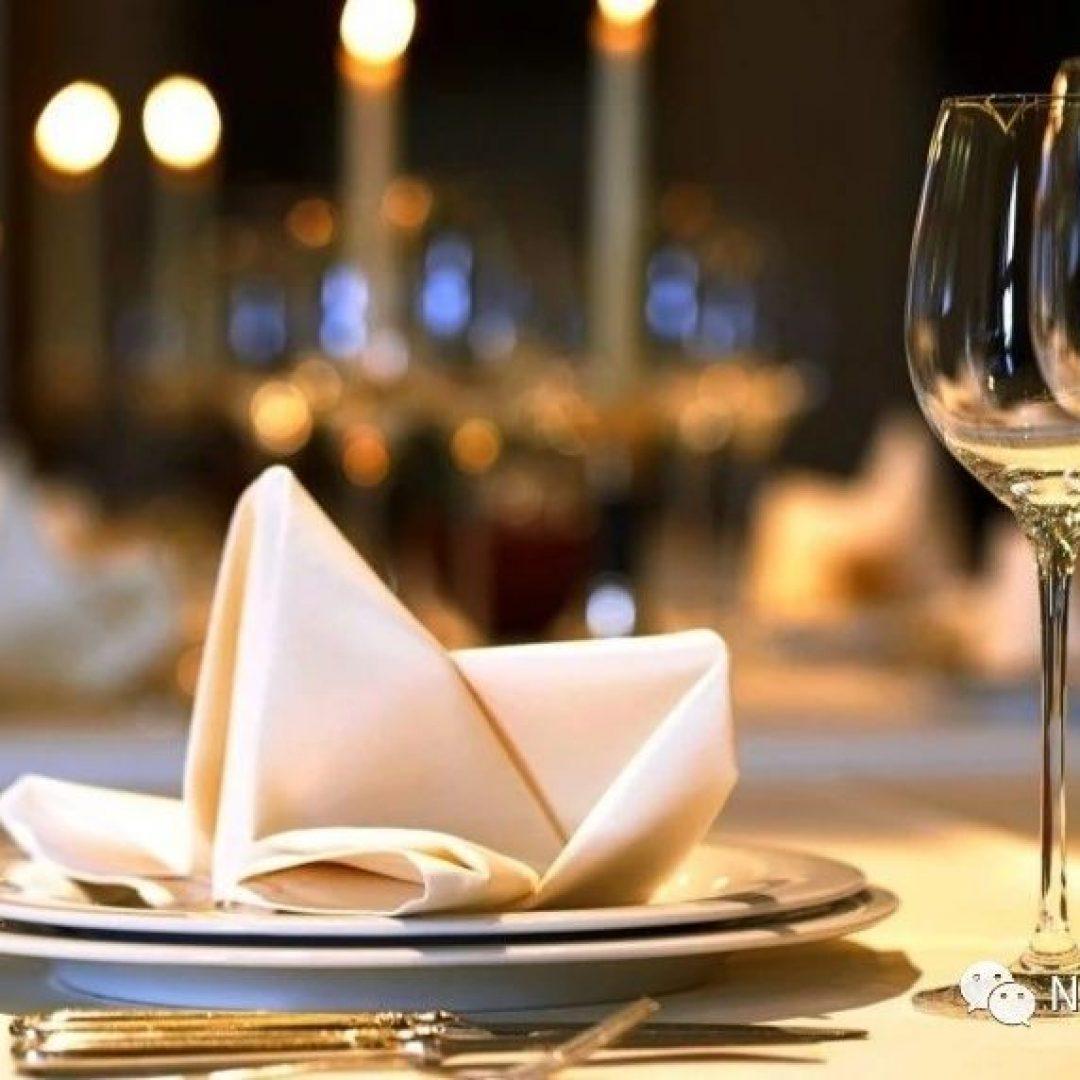 dinner-table-1024x640 (2) (1)