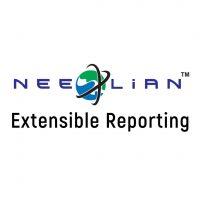 neelian reporting