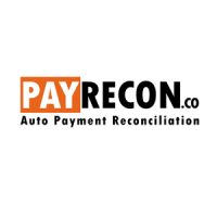 payrecon