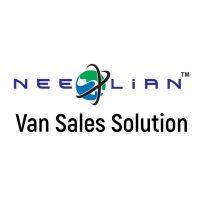 van sales solution